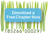 Download a Free Chapter Now