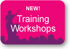 New! Training Workshops