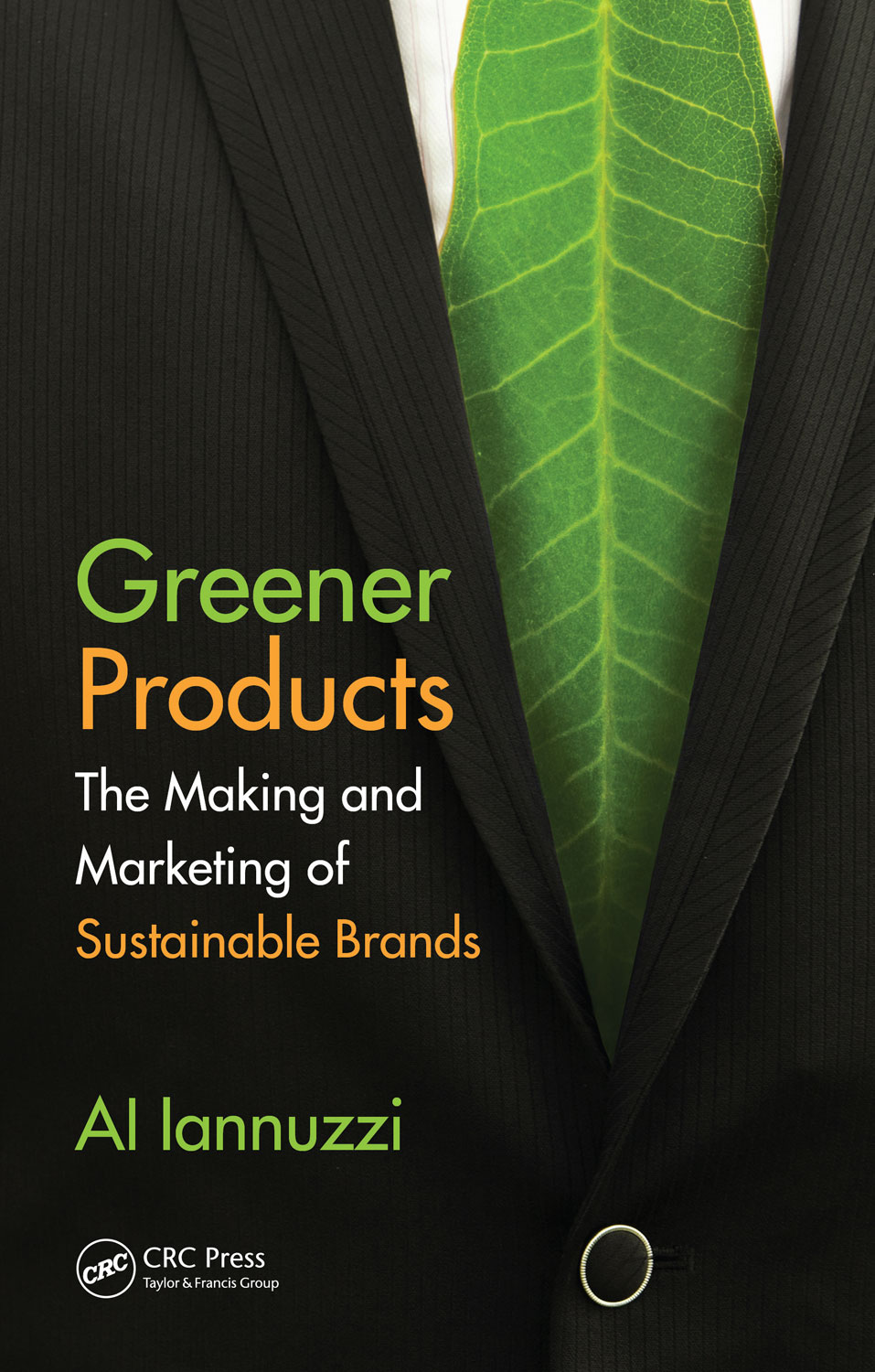 sustainability and green product The hidden impacts of our purchases occur throughout a product's supply chain: from resource harvesting and manufacturing to disposal.
