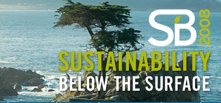 sustainable brands image