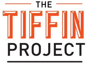Tiffin Project