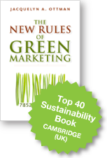 Green Marketing Guide